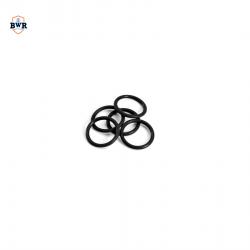 Anéis O'ring